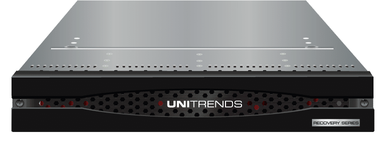 Unitrends Recovery 8016S